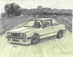 custom drawing, pencil drawings, affordable drawings, accurate drawings, amazing artist, custom work